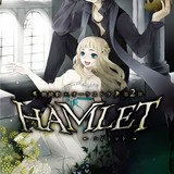 「朗読劇×オーケストラ」第2弾は「ハムレット」 遊佐浩二、小野友樹ら担当キャラのビジュアル公開