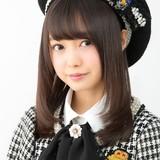 AKB48 樋渡結依