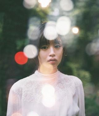 「コードギアス 反逆のルルーシュII 叛道」谷口悟朗監督絶賛の主題歌「The Moon」MV公開