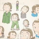 樋口真嗣監督のオリジナルTVアニメ「ひそねとまそたん」4月放送開始 解説インタビュー動画も公開