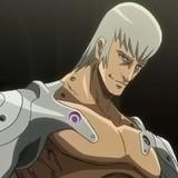 「メガロボクス」孤高のチャンプ・勇利役に安元洋貴 キャラクターPVも公開