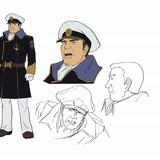 「宇宙戦艦ヤマト2202 第五章」にささきいさお、高垣彩陽、黒沢ともよが出演決定