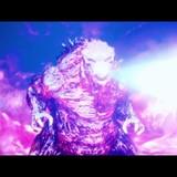 「GODZILLA」第2章、ド迫力ゴジラ収めた主題歌MVが公開