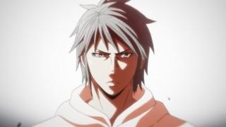 「テラフォーマーズ」地球編OVA同梱の原作コミックス第21巻、原作者復帰で8月17日発売決定