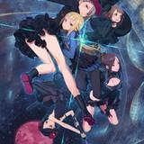 「プリンセス・プリンシパル」続編が全6章で2019年劇場公開