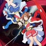 「少女☆歌劇 レヴュースタァライト」7月12日放送開始 OP主題歌は7月18日リリース