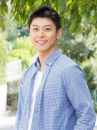 「舞台 増田こうすけ劇場 ギャグマンガ日和 向かい風 100%」に谷佳樹、上田悠介が初参加