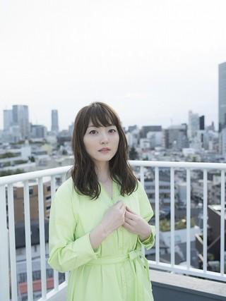 「レイトン ミステリー探偵社」花澤香菜が歌うED主題歌、7月発売 槇原敬之が作詞・作曲