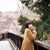 南條愛乃、ソロ5周年記念のベストアルバム&アーティストブック発売決定 収録楽曲をファン投票で