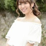 「BanG Dream!」の愛美が実写映画「青夏 きみに恋した30日」に友情出演