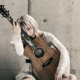 「ガンゲイル・オンライン」神崎エルザの新曲「Independence」フル配信スタート