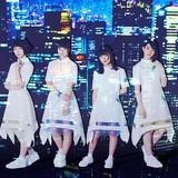 「sora tob sakana」が歌う「ハイスコアガール」OP主題歌、7月25日発売決定