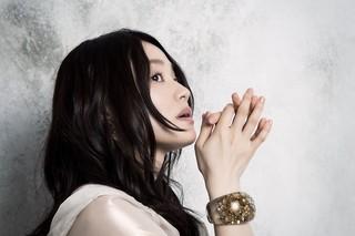 山村響が「hibiku」名義で1stミニアルバムリリース 全曲を自身が作詞