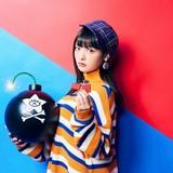 上坂すみれ、2年7カ月ぶりニューアルバム8月発売 「ポプテピピック」OP主題歌も収録