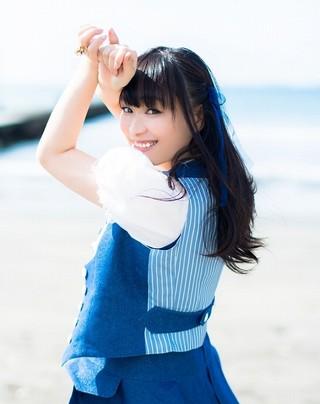「シュタインズ・ゲート ゼロ」後期ED主題歌を牧瀬紅莉栖役の今井麻美が担当