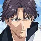 「テニスの王子様」最新OVAの挿入歌に手塚国光と跡部景吾の初デュエット曲「永遠」