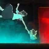 細田守監督「未来のミライ」予告で山下達郎が歌うEDテーマ初公開 新場面写真も披露