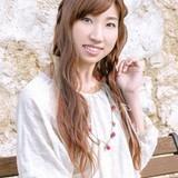 「薄桜鬼」10周年記念ベストアルバム発売 ゲーム版の全OP主題歌網羅&アニメ版2作品の楽曲も収録