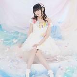 田村ゆかり、ニューシングル「永遠のひとつ」ビジュアル公開 自身出演のアニメ「ISLAND」OP主題歌