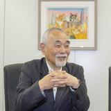【明田川進の「音物語」】第7回 虫プロと手塚治虫先生の思い出