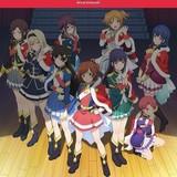「少女☆歌劇 レヴュースタァライト」PVとバトルシーンを彩るレヴュー曲の試聴動画公開