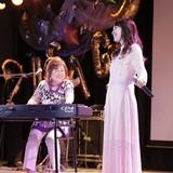 劇場版「美少女戦士セーラームーン Crystal」キャラデザはシリーズおなじみの只野和子
