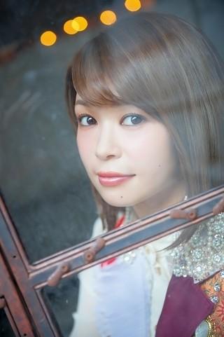 「プリキュア」主題歌歌手の池田彩、10周年記念ベストアルバムを7月25日にリリース