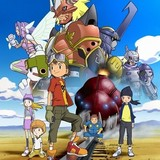 「デジモン」新たな劇場版が製作決定 シリーズ初代プロデューサーの関弘美氏がスーパーバイザー
