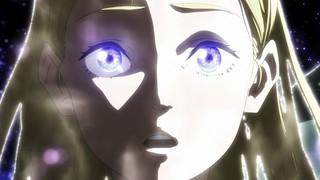 「イングレス」位置情報ゲームとTVアニメが連動する「リアルタイム・ストーリー」がスタート