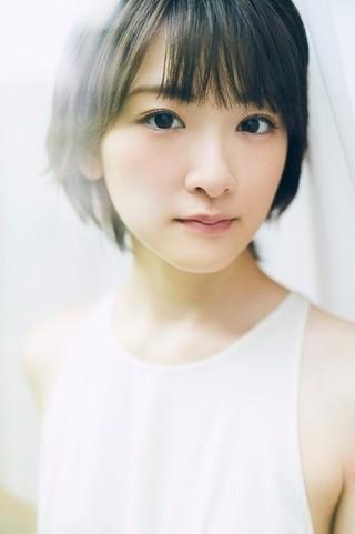 生駒里奈&矢部昌暉(DISH//)出演で「暁のヨナ」舞台版の新作上演決定