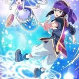 ゲームアプリ原作「メルクストーリア」に田村睦心、水瀬いのり出演 OP主題歌は「Mili」