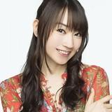 水樹奈々、38thシングルが10月24日リリース 「リリカルなのは」劇場版最新作の主題歌収録