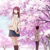 「君の膵臓をたべたい」OP主題歌とのコラボ動画公開 「sumika」メンバーが本編で声優に初挑戦