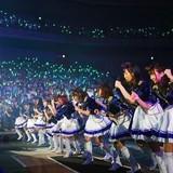 「アニサマ2018」petit miladyのステージで古川登志夫と千葉繁が声で出演 「ウマ娘」は疑似レースを展開