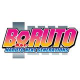 テレビ東京、日曜夕方に新アニメ枠を設置 「BORUTO」「ポケモン」が同枠に移動