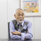 【明田川進の「音物語」】第12回 音響監督の適性と、本番への強さが問われるオーディションの怖さ