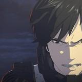 「GODZILLA 星を喰う者」第31回東京国際映画祭クロージング作品に