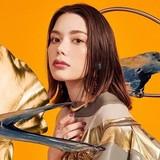 「レイトン ミステリー探偵社」10月から安田レイとJ☆Dee'Zが新主題歌担当
