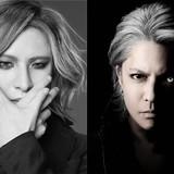 YOSHIKI feat. HYDEによる「進撃の巨人」OP主題歌「Red Swan」10月3日発売決定