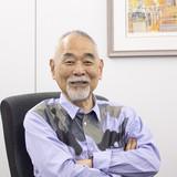 【明田川進の「音物語」】第13回 「はだしのゲン」で広島の子どもを起用した話と西城秀樹さんの思い出