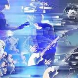 「からくりサーカス」に黒沢ともよ、井上麻里奈ら OP主題歌は「BUMP OF CHICKEN」の新曲に