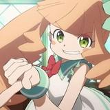 「映画大好きポンポさん」テレビCMでアニメ映像初公開 「トキノ交差」のCLAPが制作