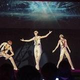 ARダンスボーカルグループ「ARP」第4弾ミニアルバム発売決定