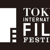 第31回東京国際映画祭 アニメ作品 イベント・上映一覧