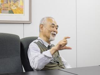 【明田川進の「音物語」】第14回 木村昇さん、チャーリー・コーセイさんの思い出と、主題歌の変遷