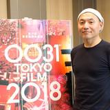 湯浅政明監督、TIFF特集上映で紡がれる足跡 ピンチを切り抜け、最終的に作品を面白くつくりあげる