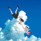 シッチェス映画祭で「未来のミライ」アニメ部門制覇 ファンタスティック・ディスカバリー部門で「さよ朝」受賞