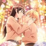 【前Qの「いいアニメを見にいこう」】第9回 「やがて君になる」なんですよ!!!!!!