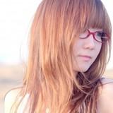 草加市アニメ「きみの待つ未来(ばしょ)へ」主題歌は奥華子の「心が帰る場所」