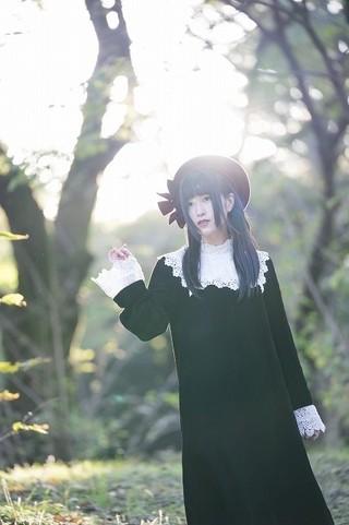 「ピアノの森」第2シーズンED主題歌に村川梨衣 監督は「オネアミスの翼」の山賀博之
